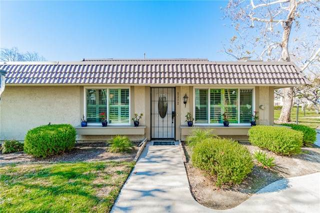 5312 Tufton Street, Westminster, CA 92683 (#PW21013964) :: Pam Spadafore & Associates