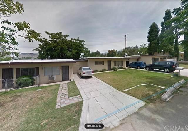 34550 Cedar Lane - Photo 1