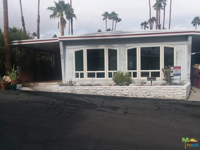300 Marble Lane, Palm Springs, CA 92264 (#21684276) :: TeamRobinson | RE/MAX One