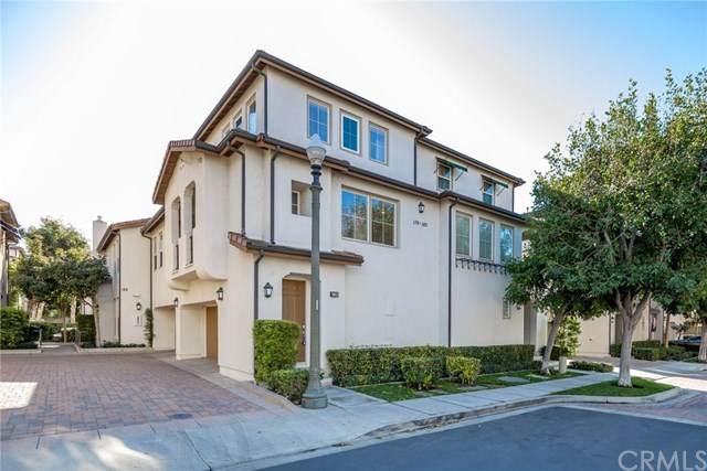 180 Hayward, Irvine, CA 92602 (#LG21015317) :: The Ashley Cooper Team