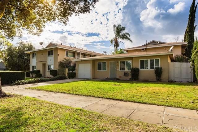 425 N 11th Avenue, Upland, CA 91786 (#CV21014982) :: BirdEye Loans, Inc.
