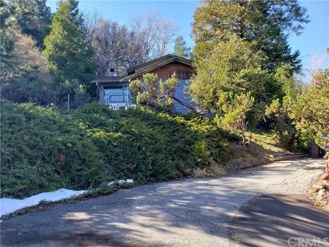 210 Wylerhorn Drive, Crestline, CA 92325 (#EV21015338) :: TeamRobinson | RE/MAX One