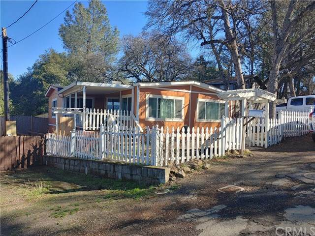 14704 Hillcrest Avenue, Clearlake, CA 95422 (#LC21015336) :: Pam Spadafore & Associates