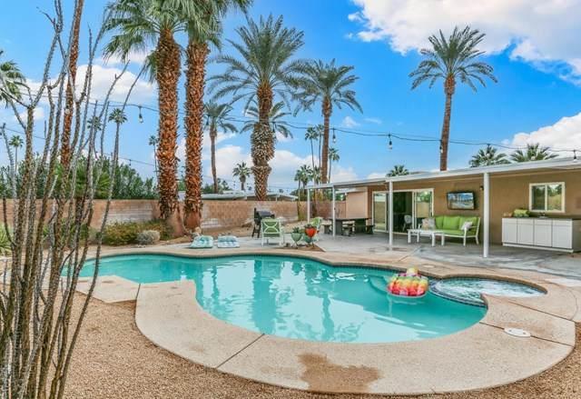 45771 Toro Peak Road, Palm Desert, CA 92260 (#219056177DA) :: TeamRobinson | RE/MAX One