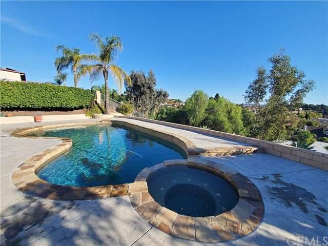 26702 Cuenca Drive, Mission Viejo, CA 92691 (#OC21015347) :: Mint Real Estate