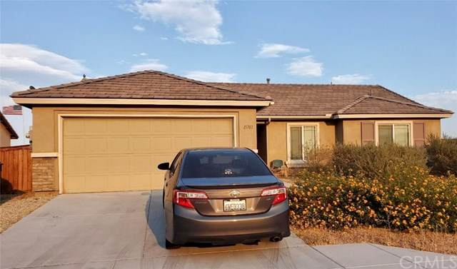 15703 Basin Lane, Victorville, CA 92394 (#IV21015371) :: Compass