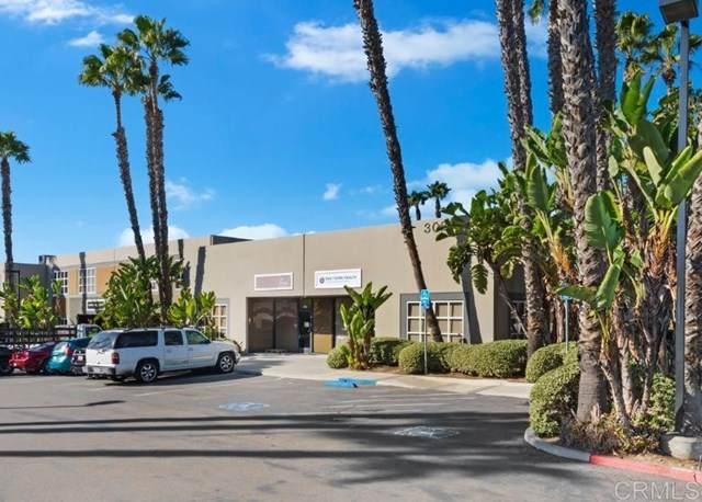 3025 Beyer Boulevard, San Diego, CA 92154 (#PTP2100494) :: Cal American Realty