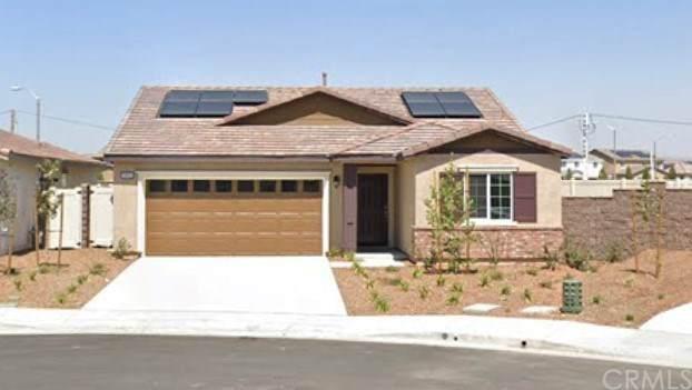 29435 Meadow, Lake Elsinore, CA 92530 (#IV21015377) :: Mainstreet Realtors®