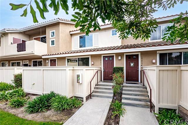 19611 Agria Way, Lake Forest, CA 92679 (#OC21015021) :: Millman Team