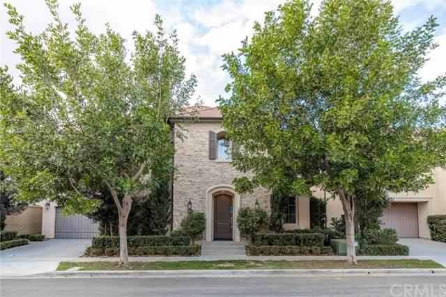 61 Acorn, Irvine, CA 92620 (#LG21015411) :: Mint Real Estate