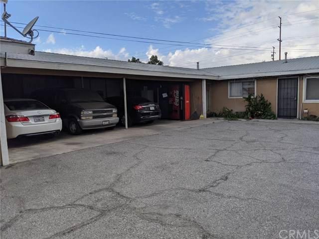 1214 Huff Street, San Bernardino, CA 92410 (#CV21012305) :: Millman Team