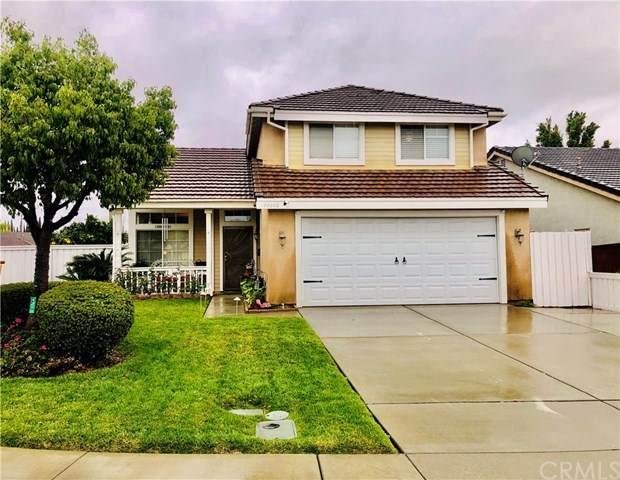 44648 Corte San Gabriel, Temecula, CA 92592 (#RS21015407) :: Mainstreet Realtors®