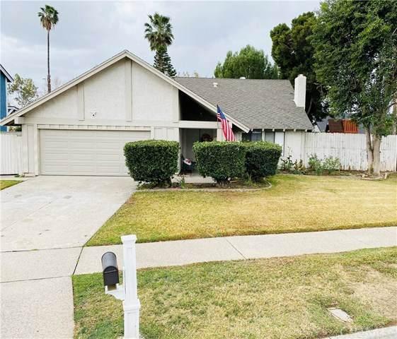 2882 Donovan Court, Riverside, CA 92504 (#PW21015404) :: Mainstreet Realtors®