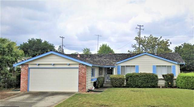 5025 Tiberan Way, San Jose, CA 95130 (#ML81827029) :: Mainstreet Realtors®