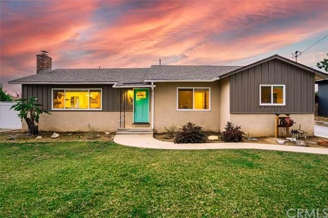 746 Gladstone Street, La Verne, CA 91750 (#DW21015060) :: BirdEye Loans, Inc.