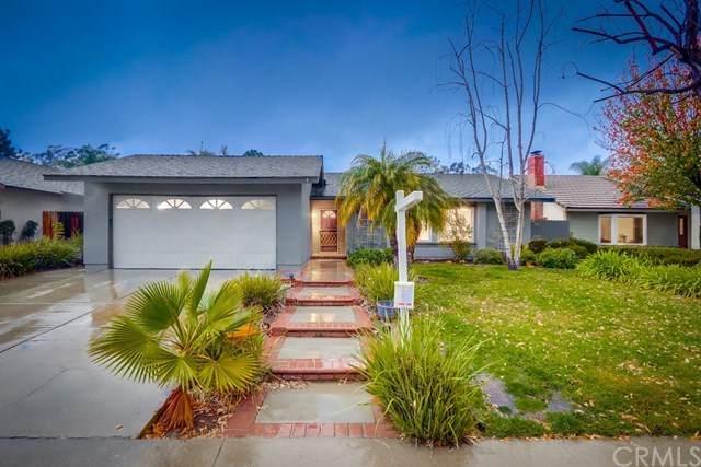 25091 Timber Avenue, Mission Viejo, CA 92691 (#OC21015445) :: Mint Real Estate
