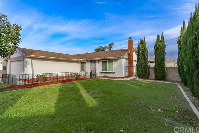 10088 Balsa Street, Rancho Cucamonga, CA 91730 (#IG21015441) :: The Alvarado Brothers