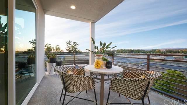 125 Mirth, Irvine, CA 92618 (#OC21015478) :: Mint Real Estate