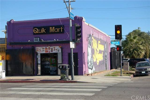 9524 Main Street - Photo 1