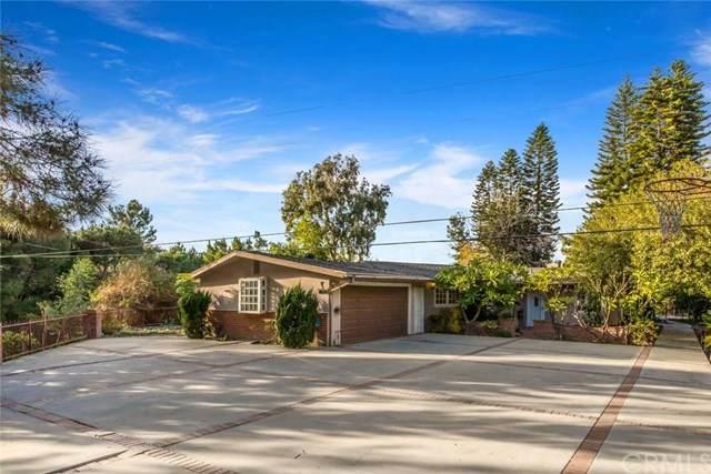 24417 Lawton Avenue, Loma Linda, CA 92354 (#EV20256825) :: Compass