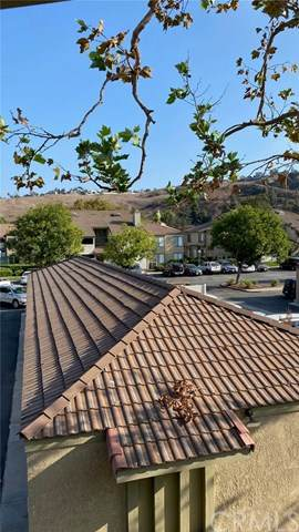 86 Town And Country Road #136, Phillips Ranch, CA 91766 (#DW20243845) :: The Najar Group