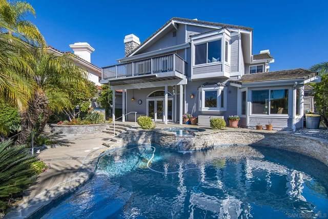 22501 Tindaya, Mission Viejo, CA 92692 (#210002013) :: Mint Real Estate