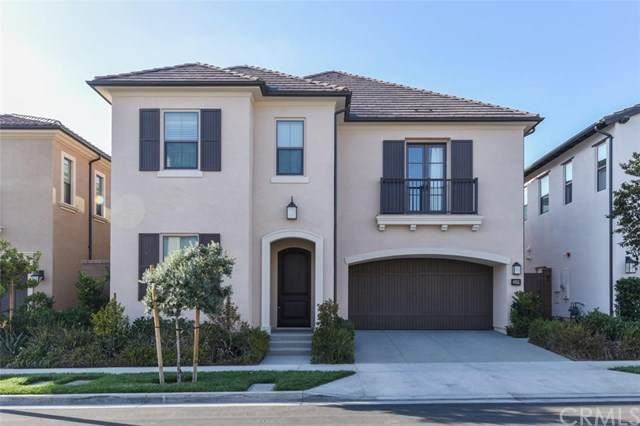 109 Pumpkin, Irvine, CA 92620 (#OC21015558) :: McKee Real Estate Group Powered By Realty Masters & Associates