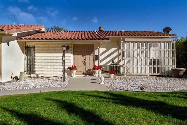 7033 Estrella De Mar Rd, Carlsbad, CA 92009 (#210002015) :: Mainstreet Realtors®