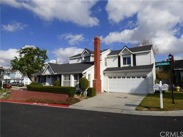 1643 Shelburne Lane, Riverside, CA 92506 (#IV21015603) :: Pam Spadafore & Associates