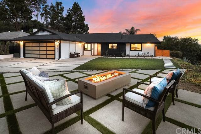 24562 La Hermosa Avenue, Laguna Niguel, CA 92677 (#OC21015376) :: Mint Real Estate