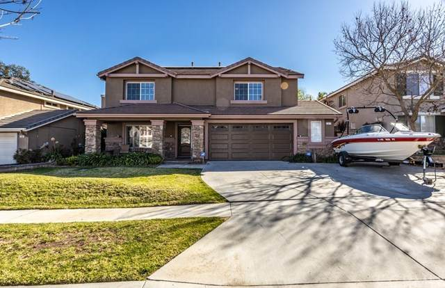 2511 Gilbert Avenue, Corona, CA 92881 (#PW21014459) :: Pam Spadafore & Associates