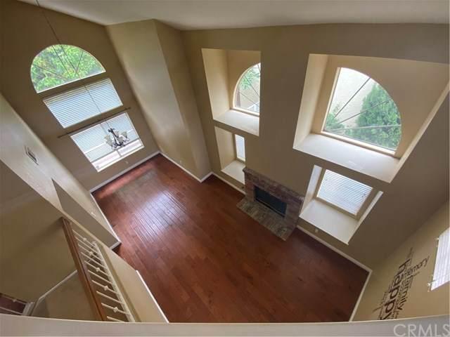 3238 Cambridge Drive, Chino Hills, CA 91709 (#TR20212037) :: Mainstreet Realtors®