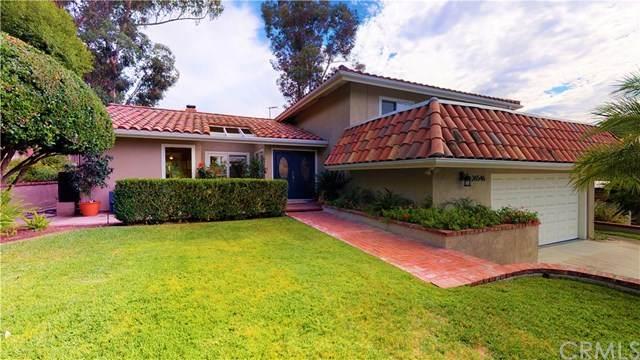 26546 Aracena Drive, Mission Viejo, CA 92691 (#CV21015605) :: Mint Real Estate