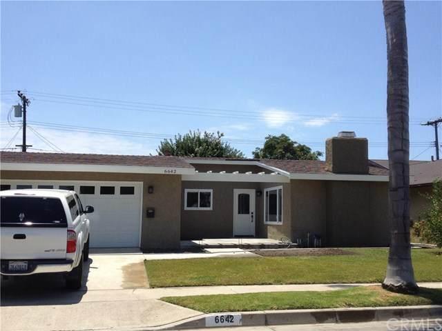 6642 Halifax Drive, Huntington Beach, CA 92647 (#OC21015025) :: Team Forss Realty Group