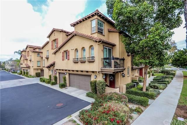 51 Viburnum Way, Ladera Ranch, CA 92694 (#OC21015614) :: Mint Real Estate
