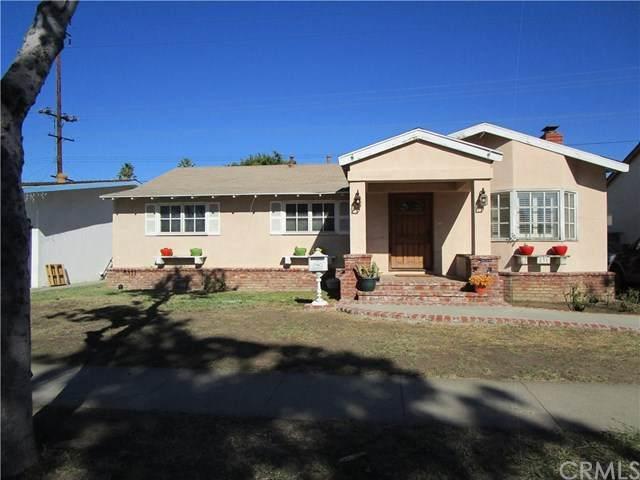 831 W Maplewood Avenue, Fullerton, CA 92832 (#PW21015103) :: Mint Real Estate