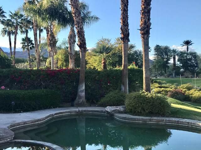 79710 Rancho La Quinta Drive, La Quinta, CA 92253 (#219056203DA) :: Power Real Estate Group