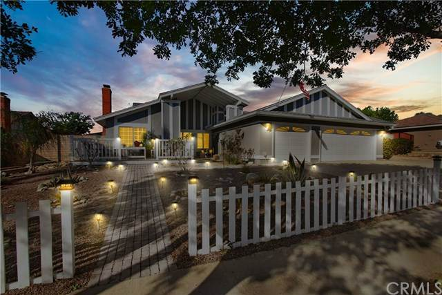 1683 Sunnybrook Avenue, Upland, CA 91784 (#CV21014527) :: Mainstreet Realtors®