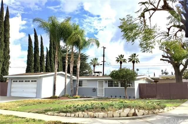 1534 Hinnen Avenue, Hacienda Heights, CA 91745 (#TR21015718) :: Team Forss Realty Group