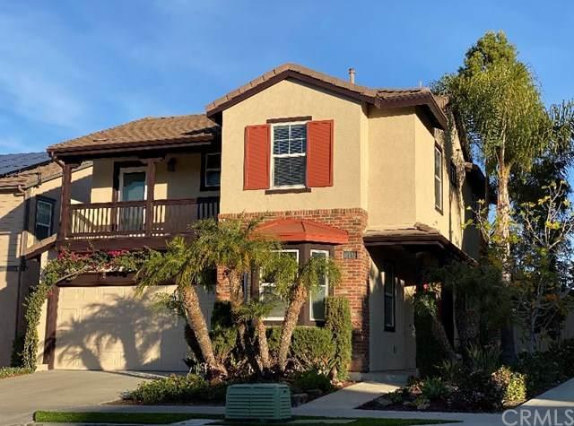10132 Baylee Lane, San Diego, CA 92127 (#ND21015758) :: Massa & Associates Real Estate Group   Compass