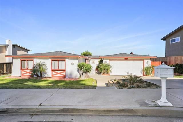 5741 Desert View Dr., La Jolla, CA 92037 (#NDP2100827) :: Massa & Associates Real Estate Group | Compass
