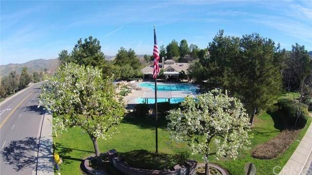 13309 Cloudburst Drive, Corona, CA 92883 (#IG21015488) :: Mainstreet Realtors®