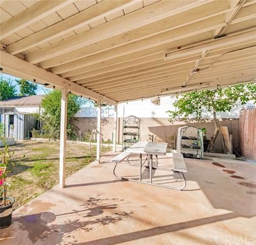 5244 Batavia Road, South Gate, CA 90280 (#CV21015702) :: RE/MAX Empire Properties