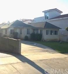 411 N Elena Avenue, Redondo Beach, CA 90277 (#SB21015841) :: Frank Kenny Real Estate Team