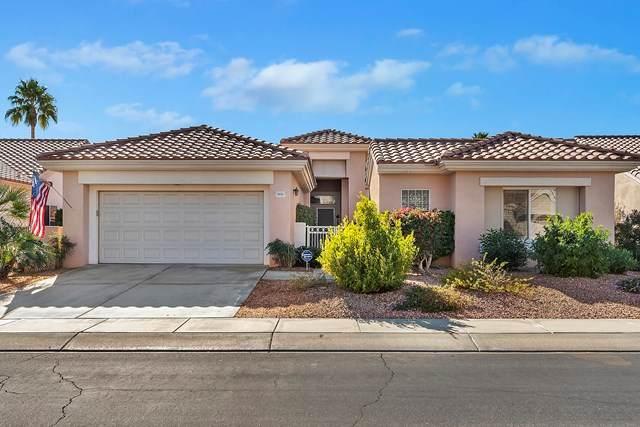 78501 Palm Tree Avenue, Palm Desert, CA 92211 (#219056220DA) :: RE/MAX Empire Properties
