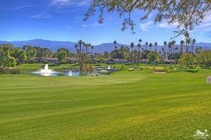 109 Bouquet Canyon Drive, Palm Desert, CA 92211 (#219056219DA) :: RE/MAX Empire Properties