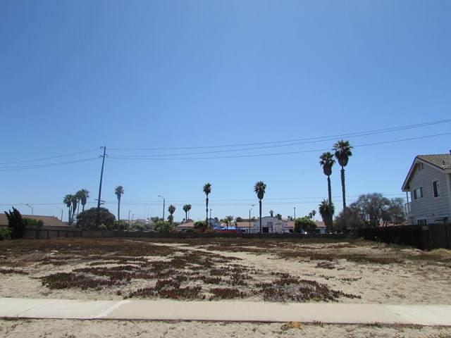 N/A Dunes Street, Oxnard, CA 93035 (#V1-3569) :: Laughton Team | My Home Group