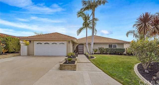 24382 Augustin Street, Mission Viejo, CA 92691 (#OC21015346) :: Berkshire Hathaway HomeServices California Properties