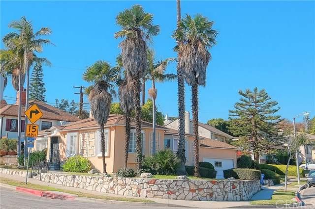5272 Southridge Avenue, View Park, CA 90043 (#CV21014073) :: RE/MAX Empire Properties