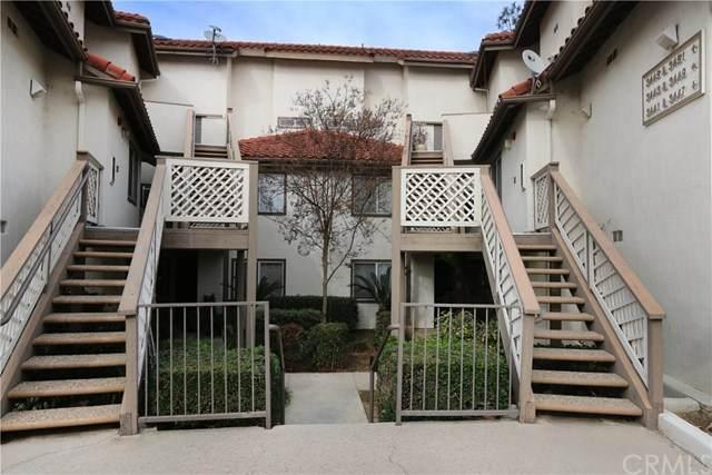 3441 Legato Court, Pomona, CA 91766 (#WS21015940) :: Mainstreet Realtors®